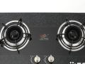 红叶厨卫电器维修