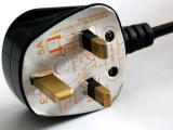 电源线 插头线 英式插头 欧式插头 国标插头线 非标插头线