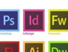 平面设计美术设计
