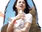 杭州照片书印制设备加盟,潮印天下照片纪念册