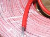 常州江特线缆厂家直销硅橡胶高压线