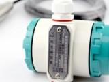 用于测量液体 气体 蒸汽的河南展瑞802B缆式液位变送器