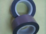耐-70 ~260 温度抗静电铁氟龙薄膜 江苏志高新材料