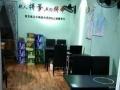 城西 姜堰香园街石头街70 酒楼餐饮 商业街卖场