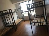 合肥批发销售上下铺床高低床双层床全城配送