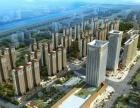 西二环丰禾路鑫苑大都汇30200平临街商铺经营业