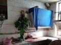 利州利州区政府宿 3室2厅97平米 简单装修 押一付三