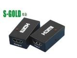 HDMI信号放大器30米 HDMI信号延