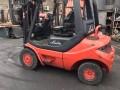 淮安二手1.5吨 2吨 3吨 3.5吨叉车,合力叉车杭叉品牌