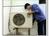江干區空調維修,江干空調不制冷維修需要錢