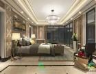 南沙区装修公司价格 元创装饰-免费量房 设计 广州装修公司