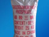 厂家直销含量98%磷酸三钠 工业级磷酸三钠 多用途固体磷酸三钠