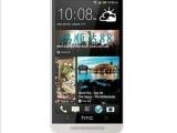HTC M4保护膜 One mini手机贴膜 厂家直销