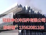 湖南张家界防撞护栏板生产厂家13562081106