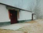 出租和出售西华220平米仓库