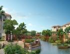 景观设计(又叫做景观建筑学)是指在修建设计或规划设计的过程中