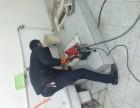 建德大同镇工厂化粪池清理.管道高压清洗.管道CCTV检测.