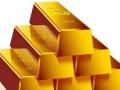高价回收;黄金,铂金,K金,钻石,白银,20年老店
