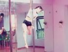 成都市成渝立交学钢管舞需要多久,专业钢管舞零基础培训