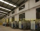 供应玻璃水 防冻液设备及配方技术 一机多用无需经验
