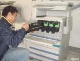 宁波兄弟打印机维修 兄弟打印机加粉上门服务