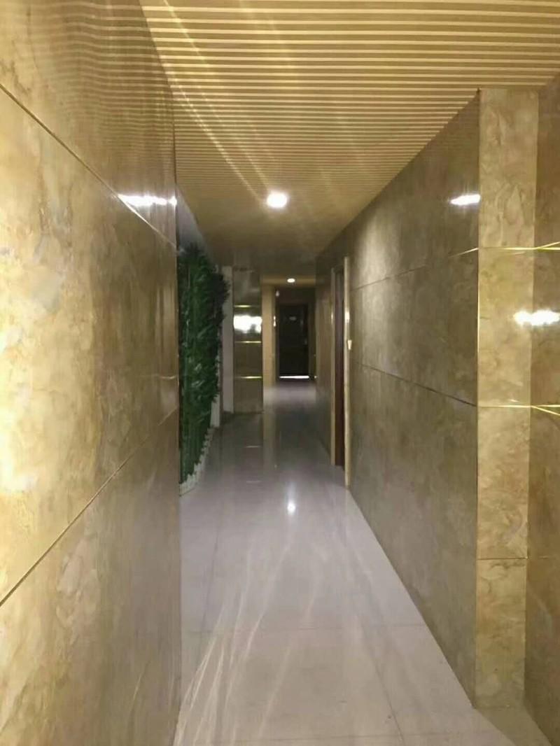 香河 美丽客栈公寓电梯出租(含水电美丽客栈公寓电梯出租(含水电)