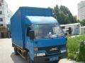 大小货车出租,承接长短途