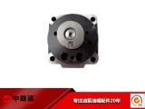 莆田博世泵头6608泵头适用德国曼车型VE泵