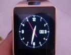 全新戴在手上的手表手机低价转让