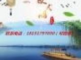 厂家直销 休闲木船 观光木船 仿古木船 专业定制 单蓬船