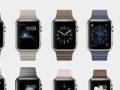 南京苹果手表专业换屏,苹果iWatch手表屏幕更换