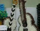 邓州市童之梦气球装饰