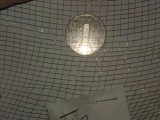 厂家直供抹墙网铅网后浇带网挡灰网泥砂浆网建筑用网 铁丝网