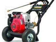 高压清洗机/扫地机/吸尘器/洗地机维修