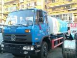 深圳国六5方 20立方洒水车销售