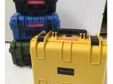 正品派力肯安全箱工具箱周转箱医疗器械箱抗压箱防护等级IP67
