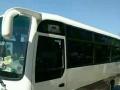 18座豪华商务车,19座安凯客车