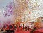 济南庆典活动冷焰火 舞台烟火 开业开幕开张礼炮出租