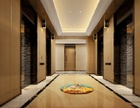 莆田城厢区电梯广告招商加盟,青花传媒欢迎有意向的伙伴前来合