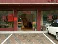 三水周边321国道旁凤铝 酒楼餐饮 商业街卖场