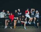 爵士舞专业班/教练班 酒吧DS平台领舞专业班/教练班