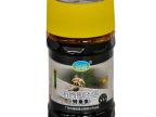 鹏源湾蜂巢素蜂蜜  您的鼻子还好吗? 美容养颜 纯天然原装正品