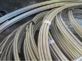 生产加工供应镀锡铜圆钢接地材料