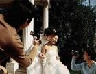 国内领先的一站式结婚服务,婚纱摄影,婚宴酒店