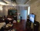 大兴翡翠城三期(香留园) 5室以上 3厅以上 211平米翡翠城三