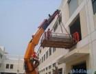 合肥吊装,合肥吊装公司,设备搬迁,精密仪器搬迁就位