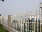 阿坝卖锌钢护栏市政交通护栏京式护栏PVC护栏声屏障