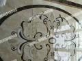 乘邦专业瓷砖美缝