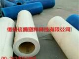 厂家加工生产MC浇筑尼龙管 耐磨尼龙空心棒