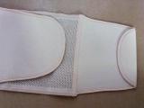 供应产后收腹带束腹带剖腹产专用产妇束缚带